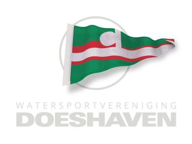 doeshaven-logo-02-2017-rgb-cool-gray-m